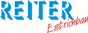 Reiter Estrichbau GmbH